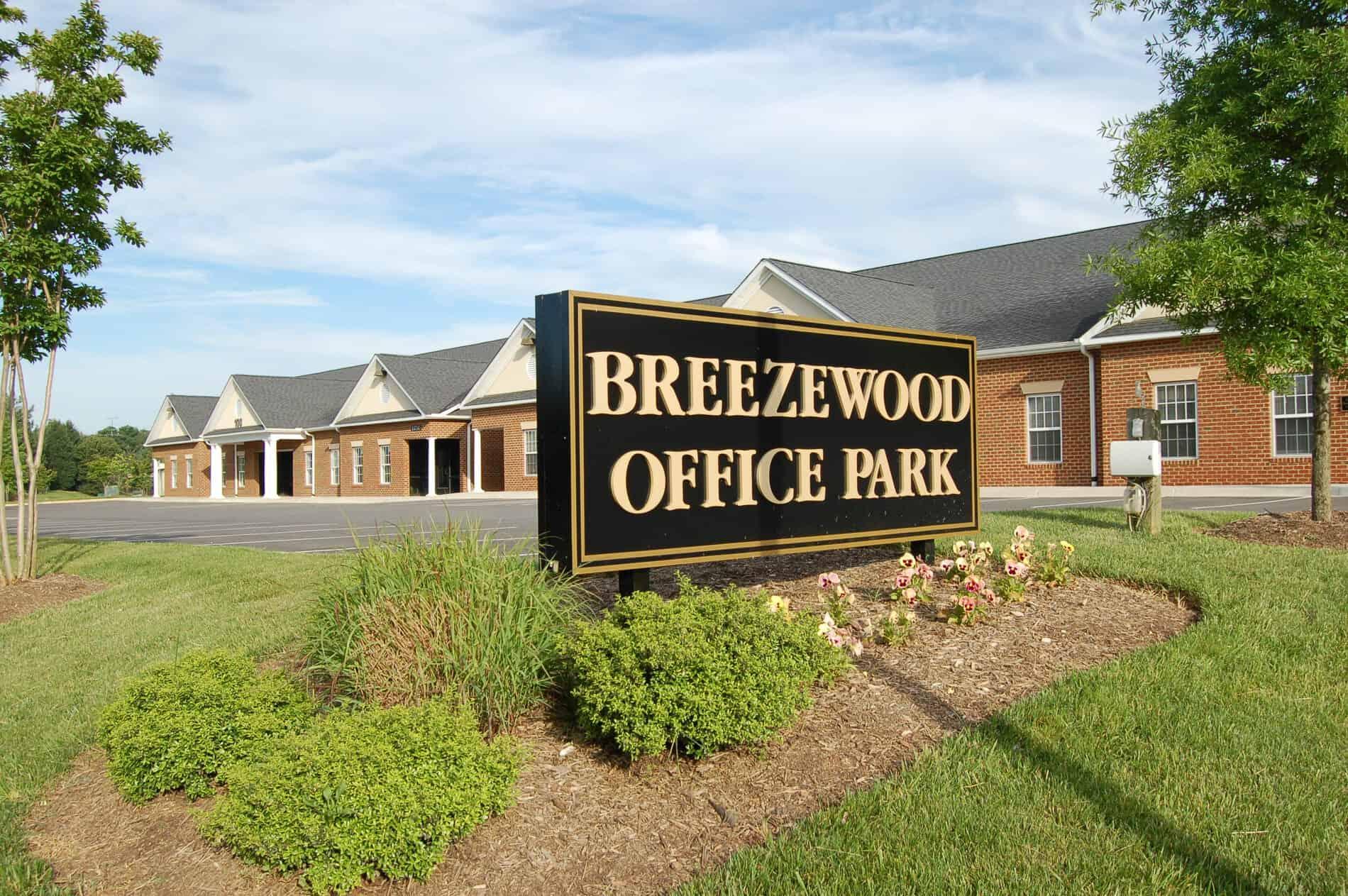Commercial Property Realtor Fredericksburg