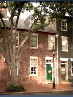 Fredericksburg Commercial Realtor